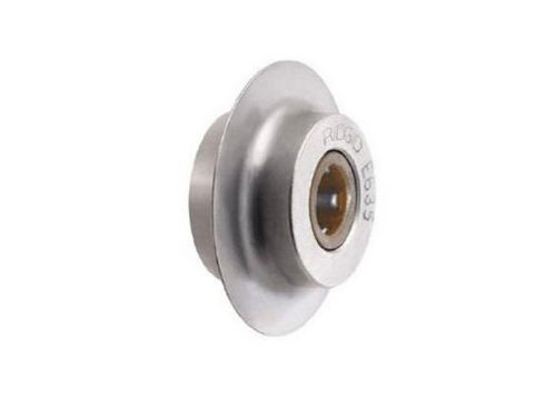 Tube Cutter Replacement Cutting Wheels