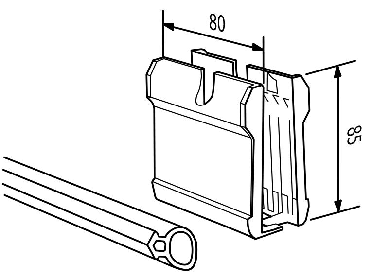 Clamp Kit