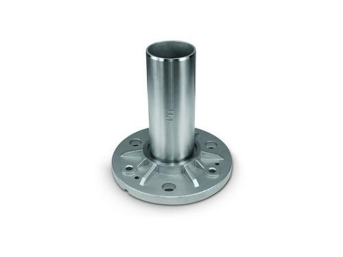 Glue Fix Base Plate - Model 1105