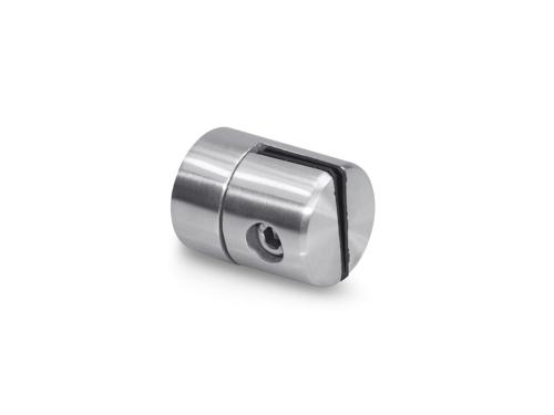 Glass Holders - Model 4510 - Flat