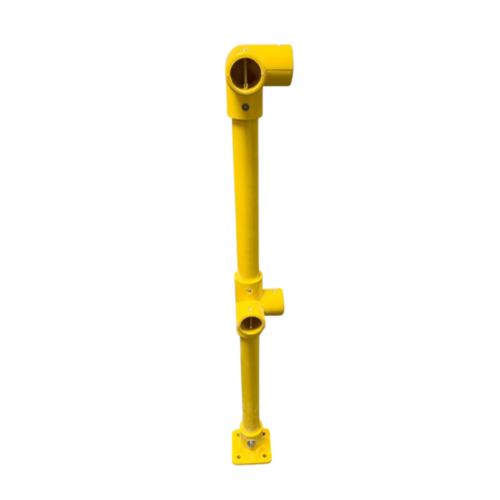 GRP Pre-assembled Corner standard