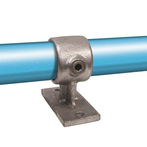 143-C / Handrail Bracket Galvanised