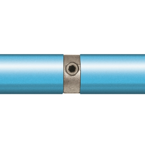 150-D / Internal Joint Galvanised