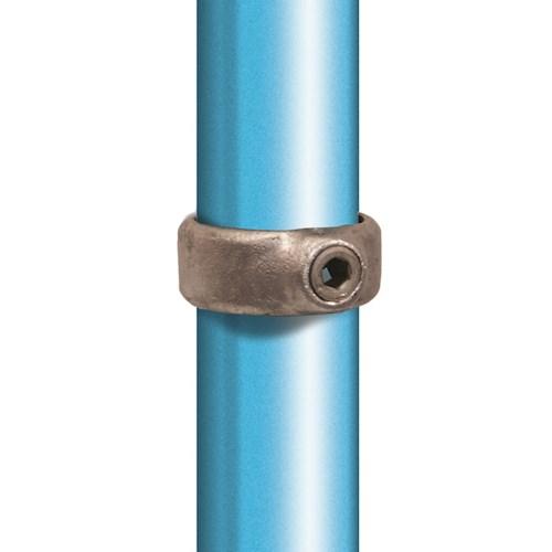 179-E / Locking Collar Galvanised