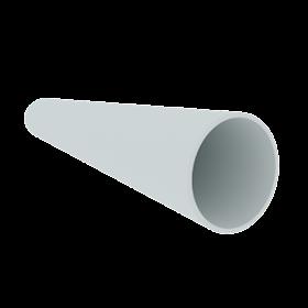 Nominal Bore Steel Tube