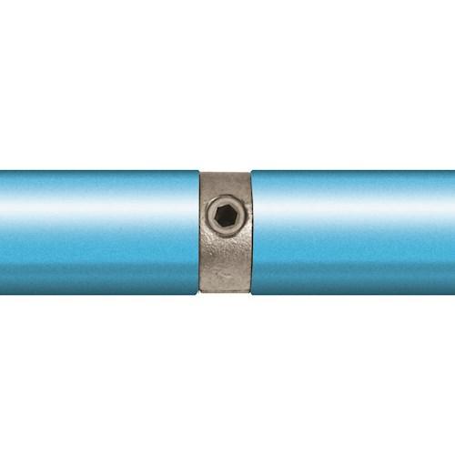 DDA-07 / Internal Connector Galvanised