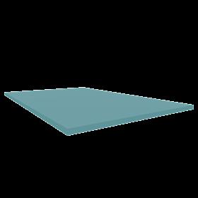 Steel Floor Plate 2000x1000x3