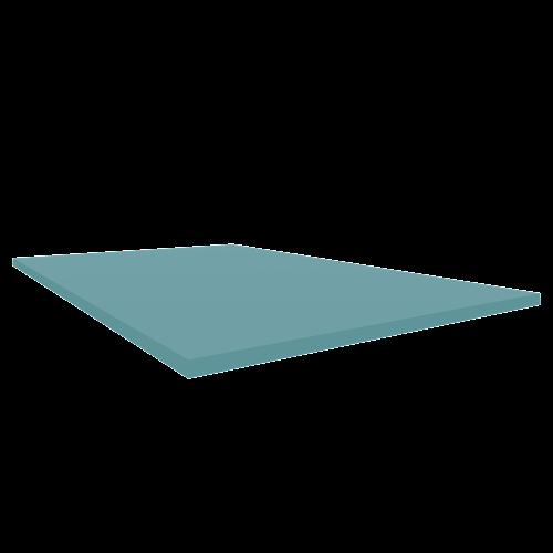Steel Plate 2500x1250x12.5