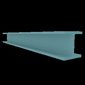Steel Universal Column UC 152x152x23 (No Finish)
